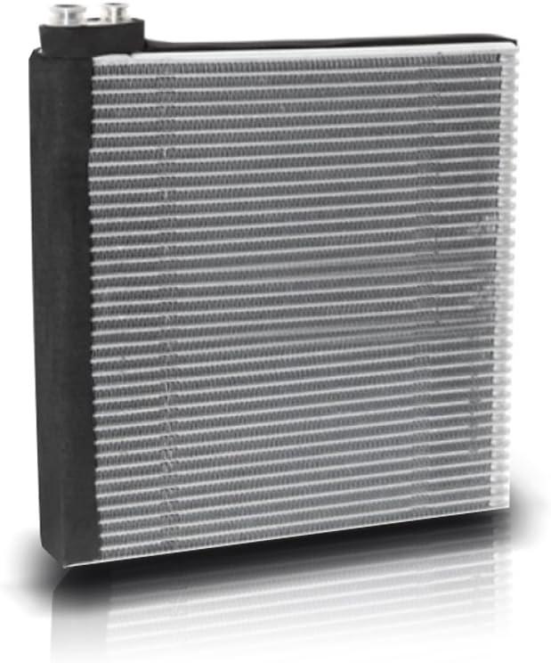 Evaporator AC RHD Compatible with Toyota Corolla 2004-2007 Prius 2003-2008 OE 88501-02180