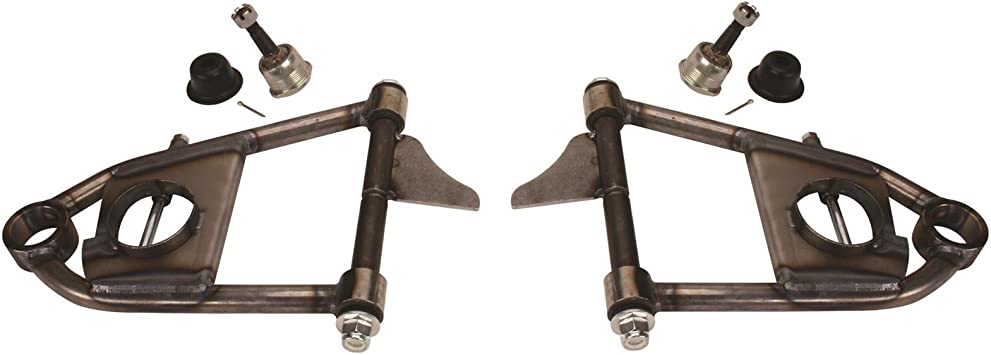 informafutbol.com Control Arms & Parts Suspension & Steering ...