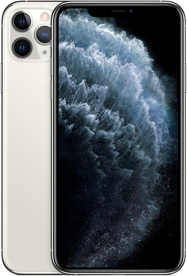 Generic Goophone 11max 512GB Cell Phone -Sliver - International Version