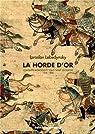 La Horde d'Or par Lebedynsky