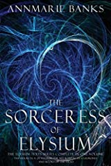 The Sorceress of Elysium Paperback