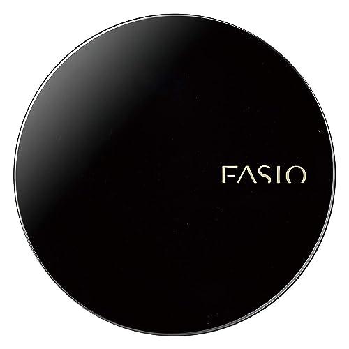 ファシオ ラスティング フェイスパウダーWP