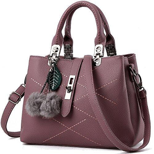 Cadier Womens Designer Purses and Handbags Ladies Tote Bags by Cadier