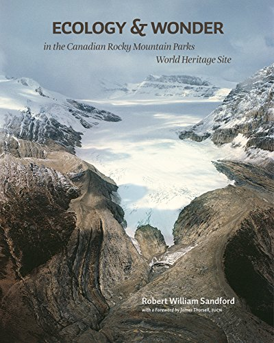 environnement canada - 9