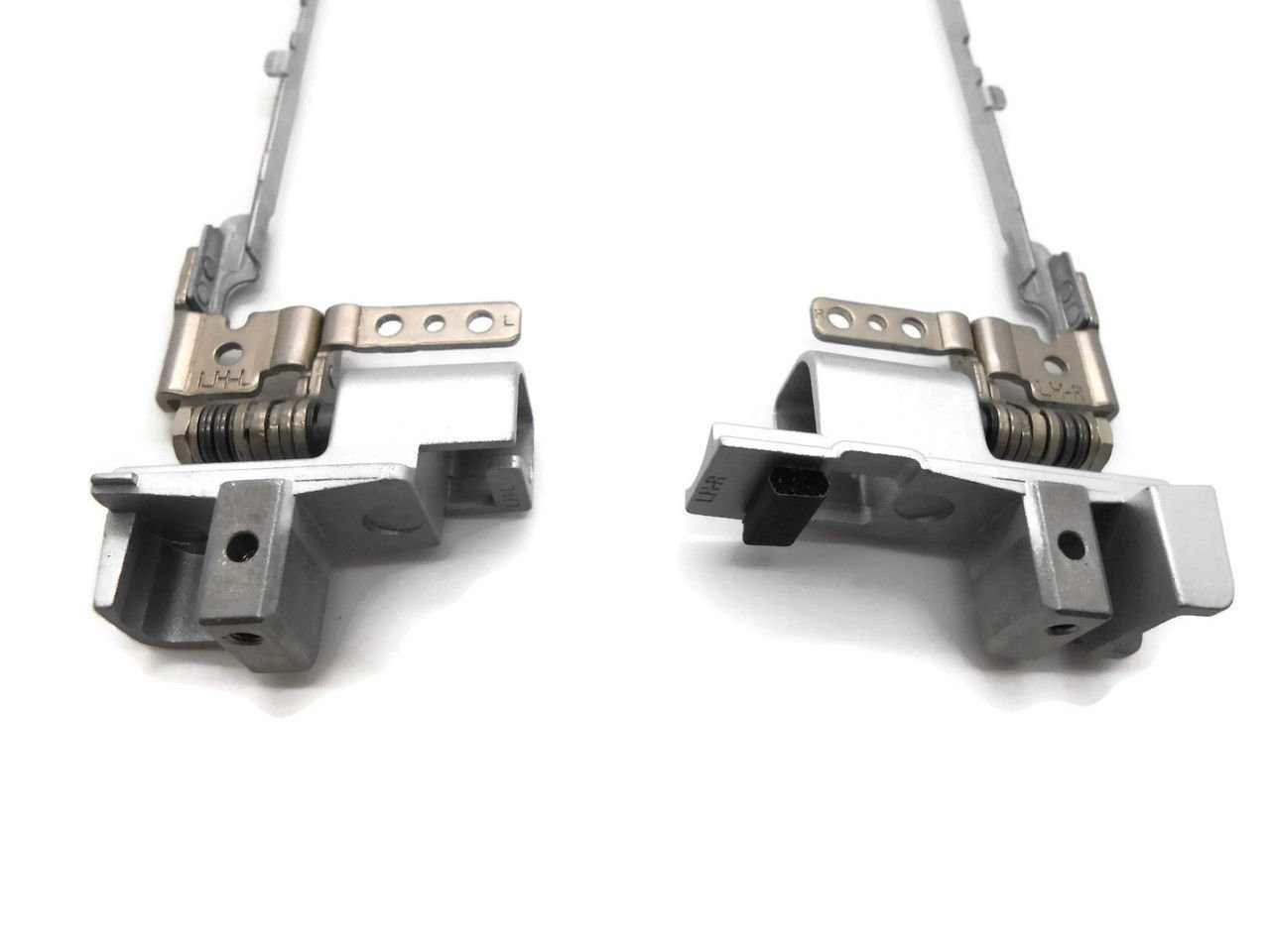 Replacement LCD Hinge Left + Right for Lenovo Thinkpad E420 Compatible 04W2237 by Kam Kin (Image #2)