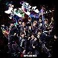 威風堂々~B.M.C.A.~(初回限定盤)(DVD付)