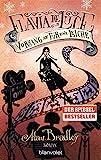 Flavia de Luce 4 - Vorhang auf für eine Leiche: Roman