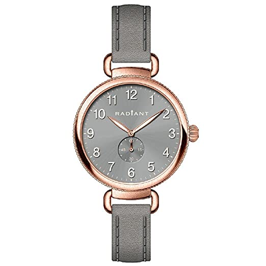 Reloj Radiant mujer New Enchante RA422203 [AB2230] - Modelo: RA422203: Amazon.es: Relojes
