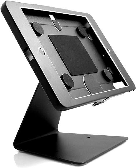 SYSTEM-S - Soporte de Mesa para iPad Pro de 10,5 Pulgadas (con ...