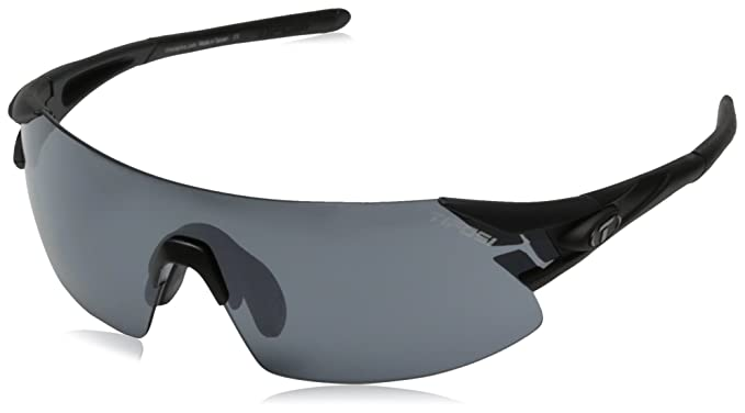 6d1cf859a4 Tifosi Podium Xc 1070200115 Shield Sunglasses