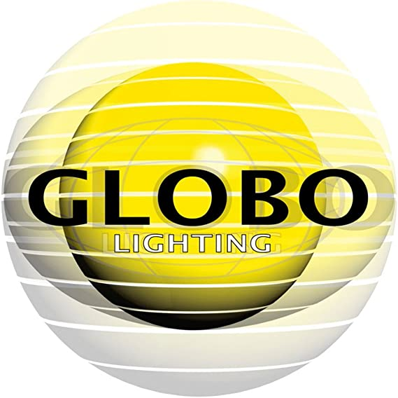 Globo Antique Set Di 2 Lampade Da Tavolo In Ottone Con Paralume In Vetro Effetto Alabastro Accensione Spegnimento A Tocco Amazon It Illuminazione