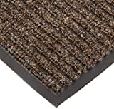 Best Carpet Mats - NoTrax T39 Bristol Ridge Scraper Carpet Mat, Review