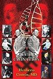 Evil Clonation, Heriberto Cintron, 0595356532