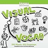 Visual Vocab