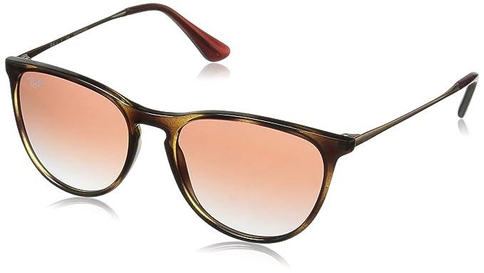 Ray-Ban 7047V0 Gafas de Sol, Havana 50 para Mujer: Amazon.es ...