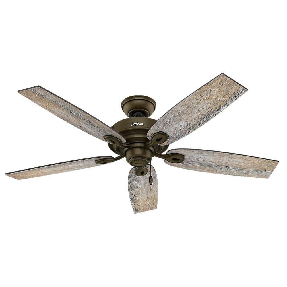 indoor regal bronze ceiling fan ceiling fan amazoncom