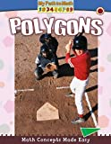 Polygons, Marina Cohen, 0778767930