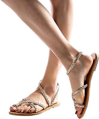 Shoes for Women, Shoes Sandal, Slip On