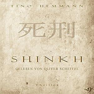 Shinkh Hörbuch