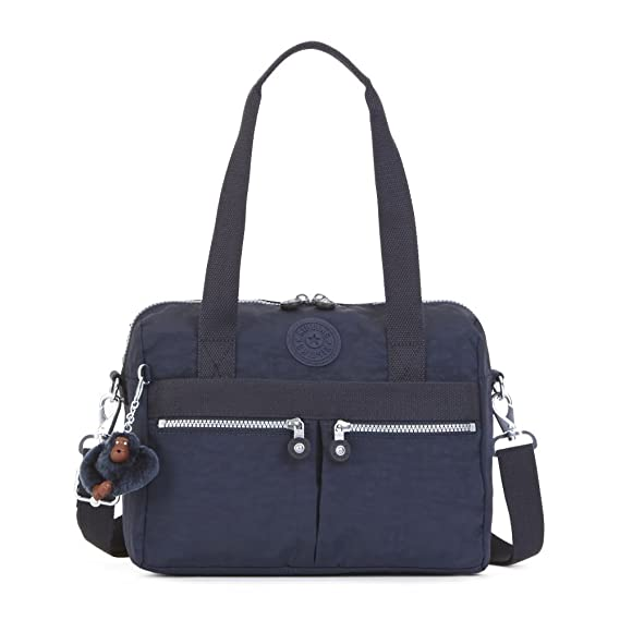 Kipling Klara Satchel Cross Body