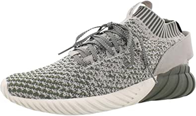 cebra Quejar Arena  Amazon.com | adidas Mens Tubular Doom Sock Primeknit Athletic & Sneakers |  Fashion Sneakers
