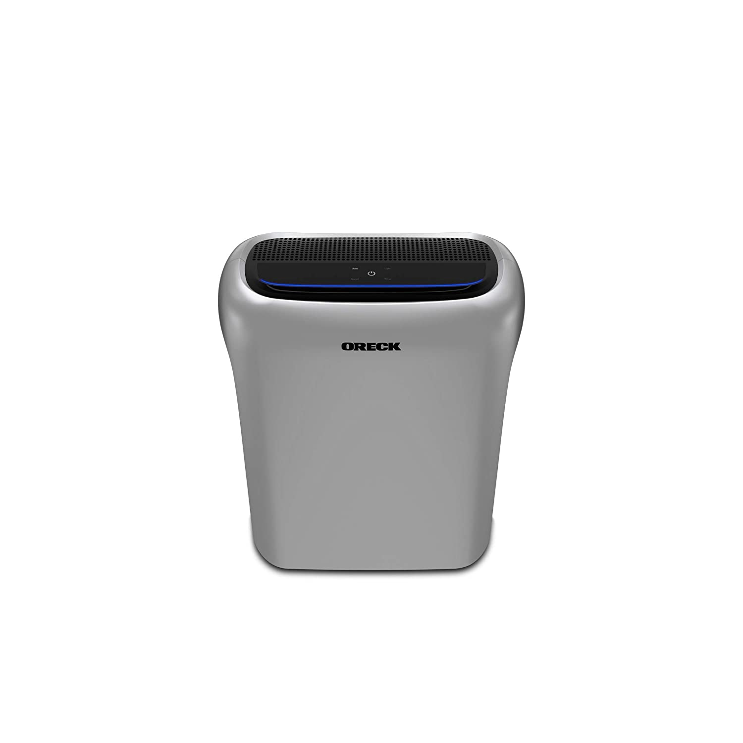 Oreck Air Response Air Purifier - Large, WK16002