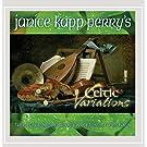 Janice Kapp Perry's Celtic Variations