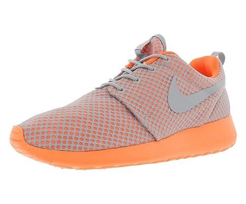 891b9f4a4 Nike Roshe One Prem Zapatillas de Casual para Hombre: Amazon.es: Zapatos y  complementos