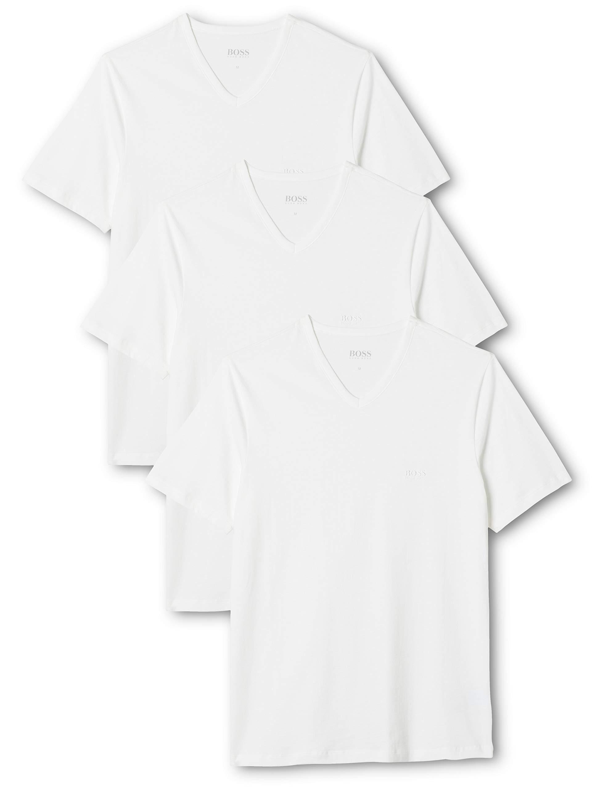 b3717da5d40a R Klick Mich Männer Premium T Shirt   Forge of Empires