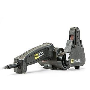 Work Sharp Knife & Tool Sharpener Review