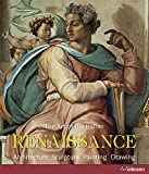 Renaissance: The Art of the Italian Renaissance