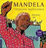 """Afficher """"Mandela"""""""