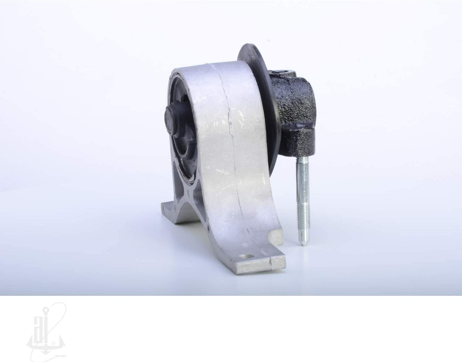 Anchor 9223 Engine Mount