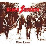 Past Lives (Deluxe Edition)(2LP 180 Gram Vinyl)