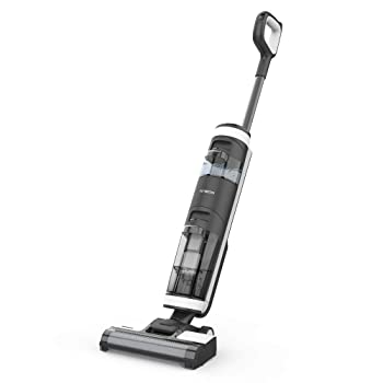 Tineco Floor One s3 Cordless Vacuum and Mop Combo