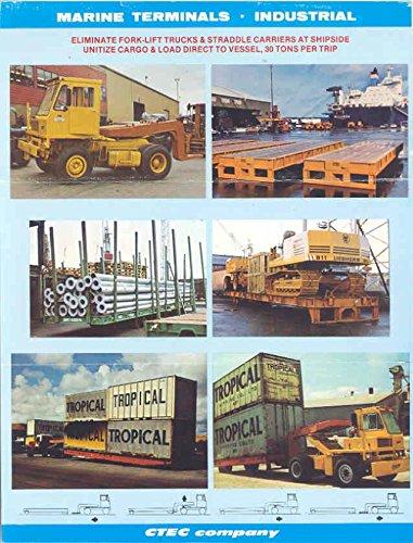 1992-ottawa-ctec-terminal-truck-brochure-liebherr