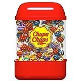 クラシエ チュッパチャプス ベスト2Bカレンダー ベストオブフレーバー 90本 チュッパチャップス ホワイトデー お返し ロリポップ キャンディ プレゼント コーラ タワー