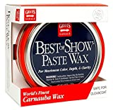 Show Waxes - Best Reviews Guide