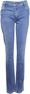 product image for Raleigh Denim Womens Surry Skinny Jean - Blue Blue 29, 31