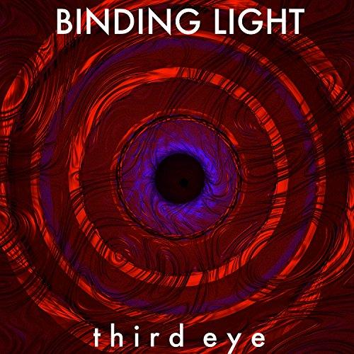 Third Eye (Bindings Ltd)
