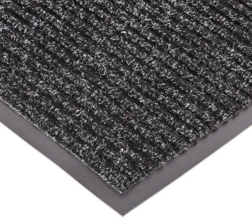 Bestselling Floor Mats & Matting