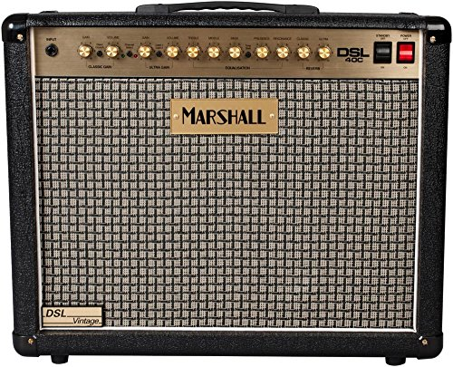 marshall-dsl40c-limited-edition-vintage-40w-1x12-tube-guitar-combo-amp