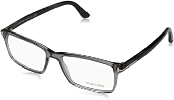 Tom Ford FT5408 020 New Men Eyeglasses