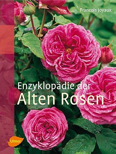 enzyklopdie-der-alten-rosen