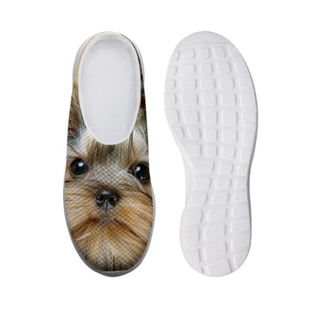 Showudesigns B007POJR6C Showudesigns Plateforme Chien Femme Chien 086299f - shopssong.space
