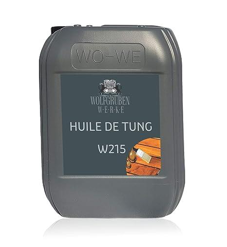 Aceite de tung | aceite para de madera, natural, para ser mortaja ...