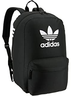 f0f2e6cd69ce Amazon.com  adidas Originals National Plus Backpack