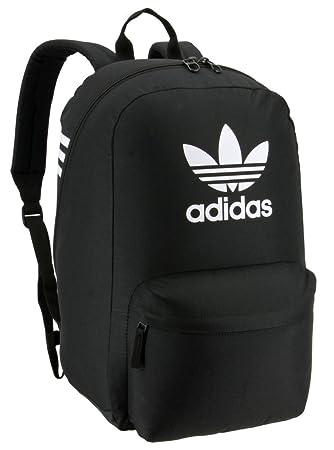 adidas Originals Big Logo Backpack 391b3e0d1bfb4