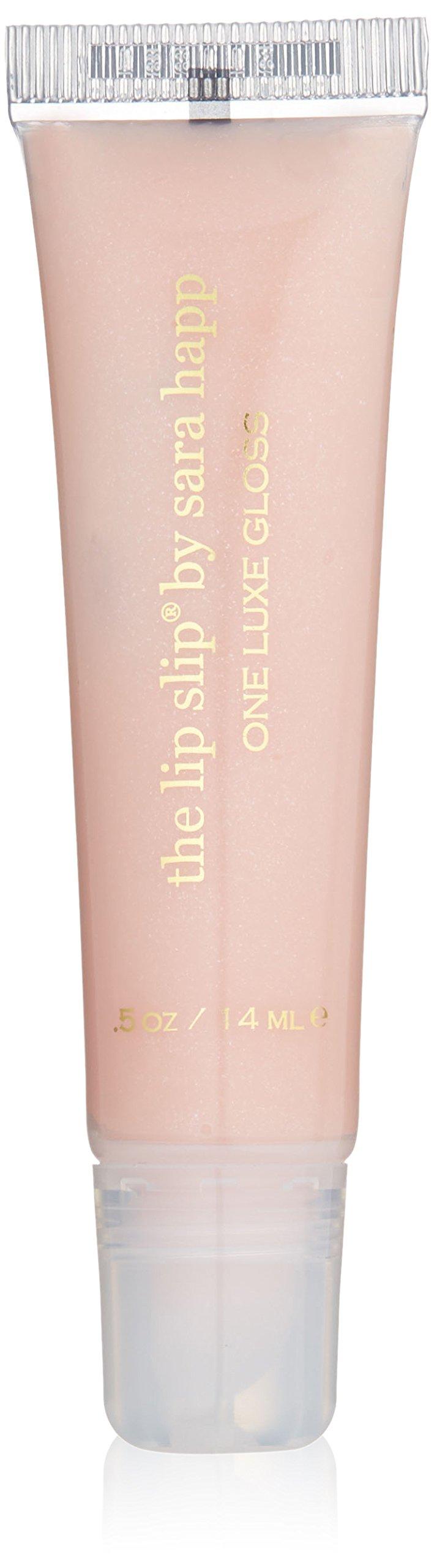 Sara Happ The Lip Slip: One Luxe Gloss - 0.5 oz
