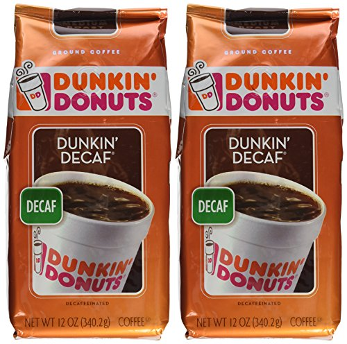 dunkin-donuts-ground-coffee-net-wt-12-oz-pack-of-2-dunkin-decaf
